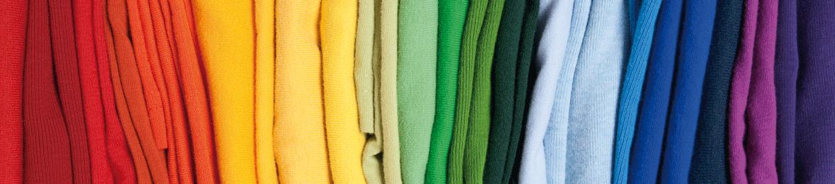 Textil_header