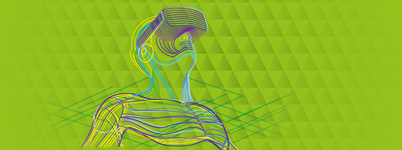 Virtual Reality Cardboard & Anwendungen