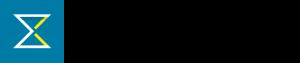 xcyde logo