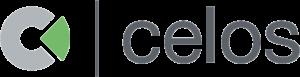 celos logo