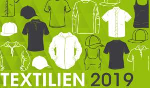 Textilkatalog 2019